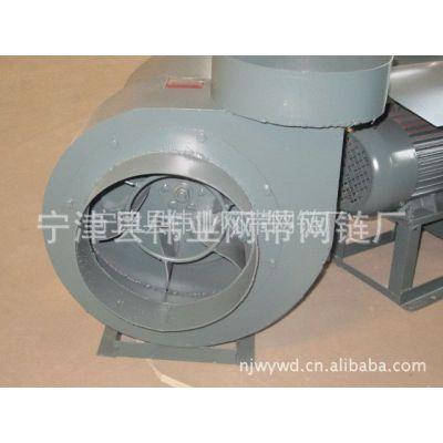 供应厂家直销引风机  温控设备  锅炉   温控箱