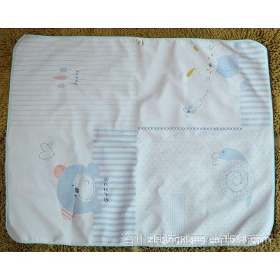【隔水尿垫】婴幼儿/宝宝/新生儿/婴儿时尚尿垫,隔水防水