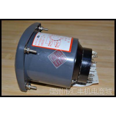 数显时间继电器 JS11S(JS11SX) 三位0.1~999s m h 380V