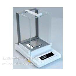 供应供应赛多利斯(sartorius) CPA26P微量天平 0.01 mg生物实验天平