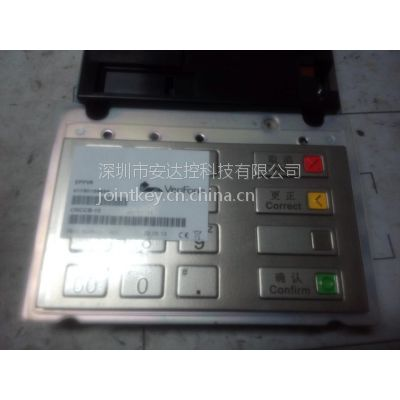 WINCOR密码键盘EPPV6 ,01750159565