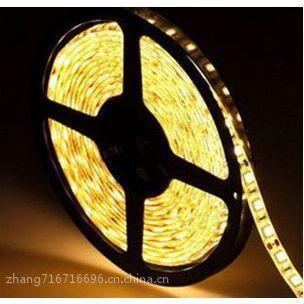 广州吉劭电子 LED 3528 灯带灯条模组厂家直销