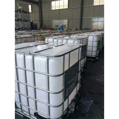 山东泰然生产化工桶吨桶容积800/1000L吨桶/1250L/1500L服务全国