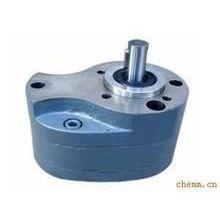 供应江苏合力供应齿轮泵CB-B齿轮油泵 每分钟6升
