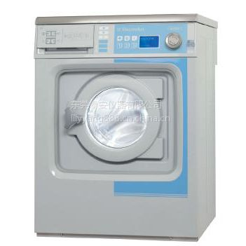 W555H Electrolux伊莱克斯 HM指定欧标洗衣机