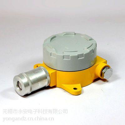 化工二氧化硫泄漏检测报警器厂家价格