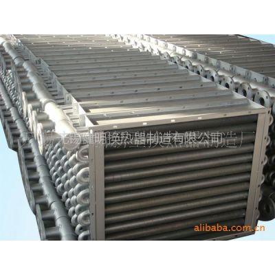 供应TL型高效换热器,传热设备