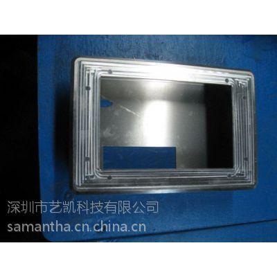 供应深圳进口氩弧焊焊接加工 公司激光焊接价格