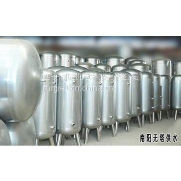 庆城无塔供水批发,QL-9庆城家用无塔供水 润捷无塔供水