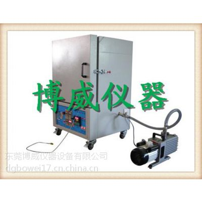 惠州干燥箱、博威仪器(图)、鼓风干燥箱
