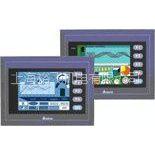 供应台达DELTA触摸屏/人机界面简易型DOP-AS