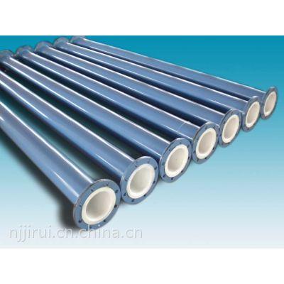 供应冷水衬塑管,热水衬塑管,热镀锌内衬塑钢管