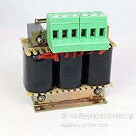 供应批发雷普三相消谐电抗器 直流电抗器知名厂家 交流输出IP20等级电抗器型号