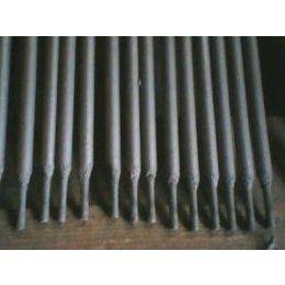 供应供应耐磨焊条 D707碳化钨焊条 D708耐磨焊条 D707合金焊条