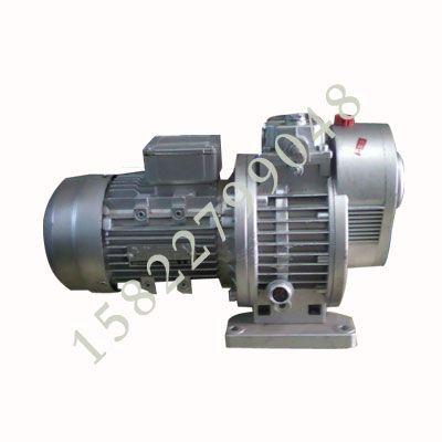 MB无极变速电机厂家|天津国减减速机|斜齿轮减速机|行星减速机厂家