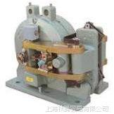 热卖SIME-STROMAG齿轮泵