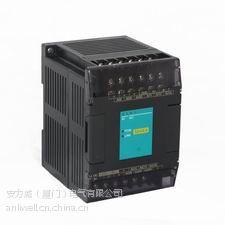 国产haiwell海为PLC 4路模拟量扩展模块S04AI S04AO S04XA