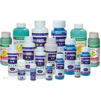 化工品国际快递到韩国,液体到印尼