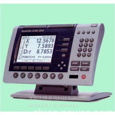 数据处理器维修QC200维修美国QC200维修QUADRA-CHEK200维修
