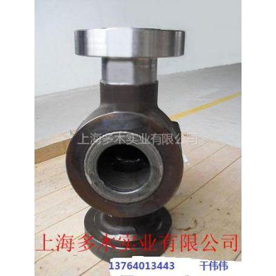 供应堆焊机 阀门堆焊机 阀门密封面堆焊机 TS认证等离子焊机DML-V02B