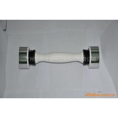 供应震动哑铃 重2.5磅 快速的减肥健身工具