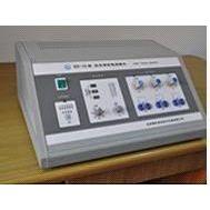 供应经皮神经电刺激仪