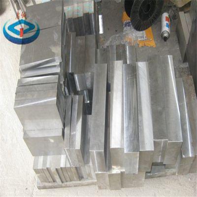 skd11热处理硬度skd11模具钢价格skd11材料