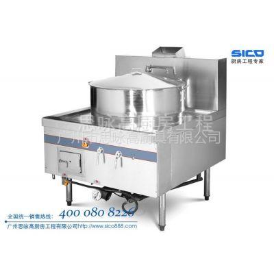 供应厂家直销 节能单头燃气灶 节能单头燃气炉 商用燃气灶 节能炉头