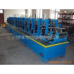 高频焊管机组供应(图)