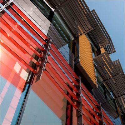 供应长沙百叶窗,百叶窗价格,百叶窗报价,百叶窗,消声百叶窗,中空玻璃百叶窗,玻璃百叶窗