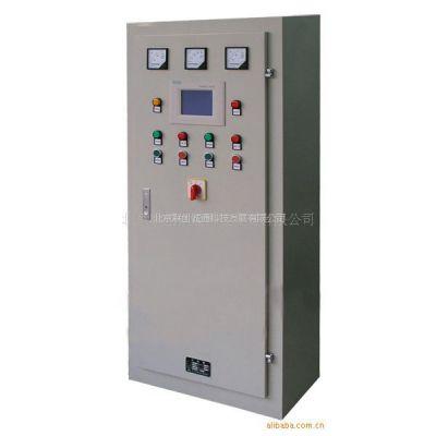 供应非变频7.5KW注塑机节电器、节电率8-30%