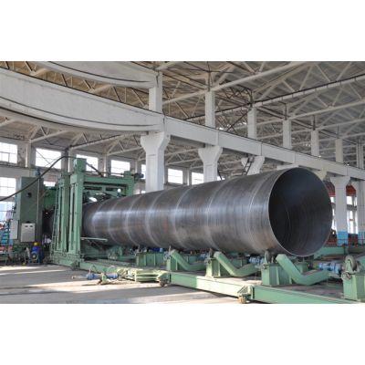 云南Q235国标热轧H型钢出厂价格直销