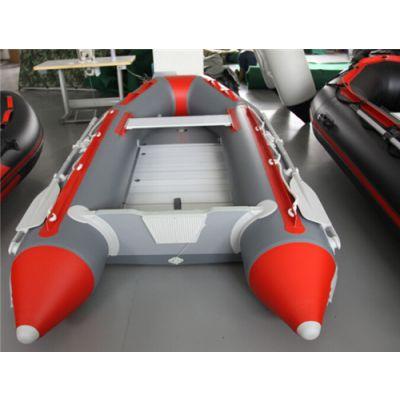 应急冲锋舟-冲锋舟发动机价格