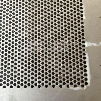 包边不锈钢筛板 圆形不锈钢圆孔网 洞洞板 至尚 圆孔