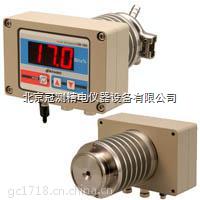 供应G80838在线糖度计