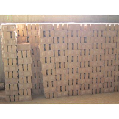 供应河北宝航防火模块/阻火模块/耐火砖认证产品热销中……阻火模块1方多少钱?