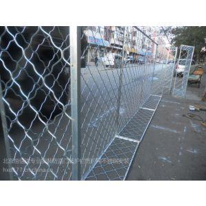供应北京通州区定做防盗门卷帘门安装防盗窗不锈钢防护栏安装