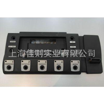 供应铝合金仪器配件,仪表配件加工压铸制造,铝压铸