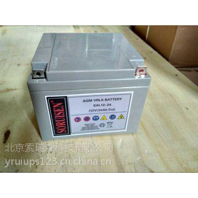 汤浅蓄电池NPL100-12价格