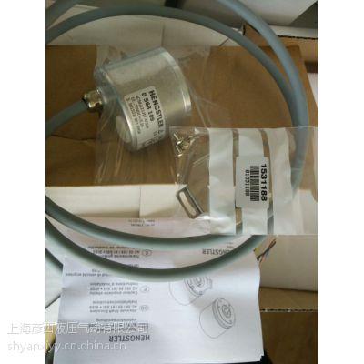 AC61/1212EQ.72SBB-F0 61M3P080A0150 UZS24-32现货上海彦西