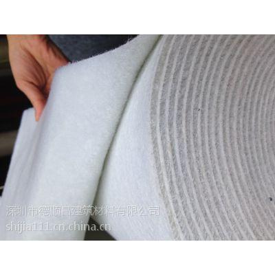 厂家直销供应拉绒加厚地毯,颜色齐全