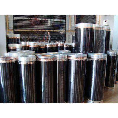 电热膜安装的汗蒸房地面安全性如何