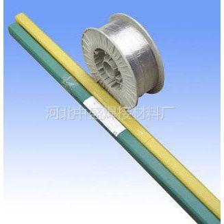 供应铝铜焊锡丝 焊铝锡丝 铝焊丝