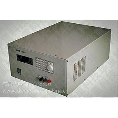 供应小功率发电机组测试负载。