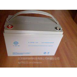 新疆地区UPS蓄电池太阳神蓄电池12V100AH铅酸免维护蓄电池
