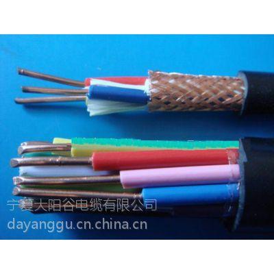 宁夏光纤 宁夏光缆 银川光纤 银川光缆 矿用通信电缆