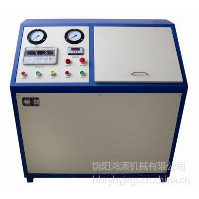 供应GTM-D二氧化碳灭火器充装机,CO2灭火器灌充机,灭火器二氧化碳灌装机
