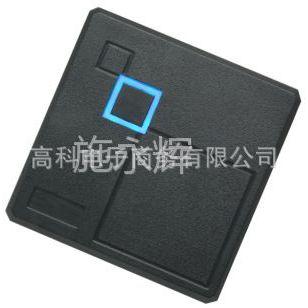 供应CD-102A-WG26读卡头/ID读卡器/EM卡读卡器/门禁读头/读卡头