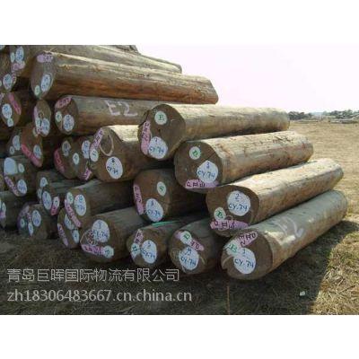 供应印度尼西亚柚木家具进口代理|进口家具需要熏蒸吗18306483667