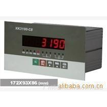 供应包装秤,定量秤,耀华C8控制仪表,皮带秤仪表 ,灌装秤仪表
